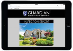 Iowa Home Inspection Des Moines Inspection Report