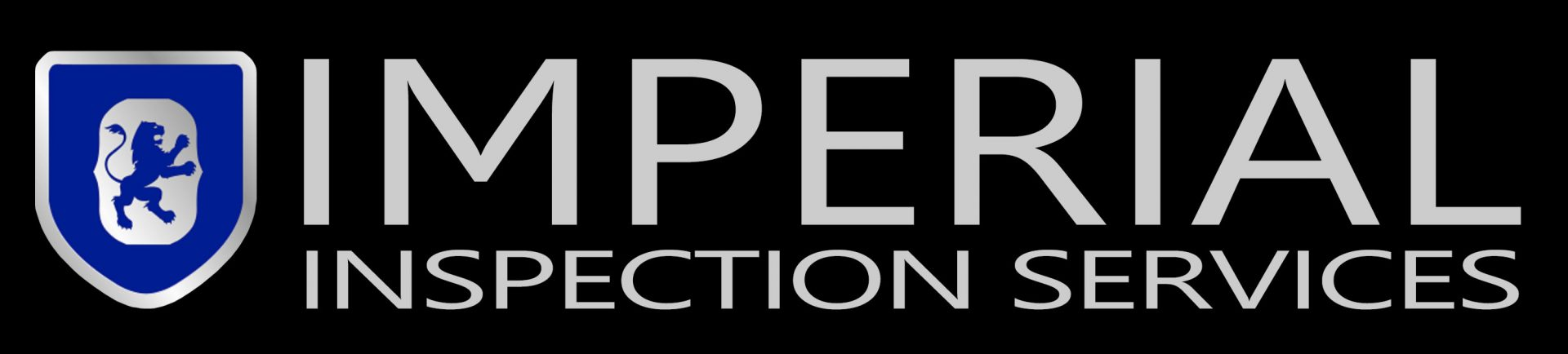 Imperial Inspection Services, LLC