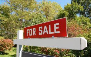 Iowa Home Inspection Des Moines Pre Listing Inspection