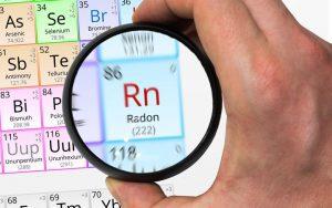 Iowa Home Inspection Des Moines Radon Inspection