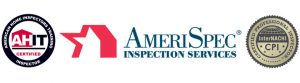 Iowa Home Inspection Des Moines Internachi