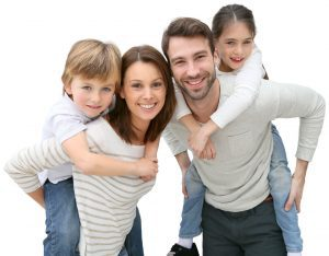 Iowa Home Inspection Des Moines Family