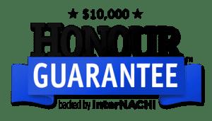 Iowa Home Inspection Des Moines Internachi 10000 Guarantee