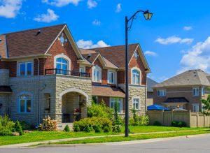 Iowa Home Inspection Des Moines Sub Division
