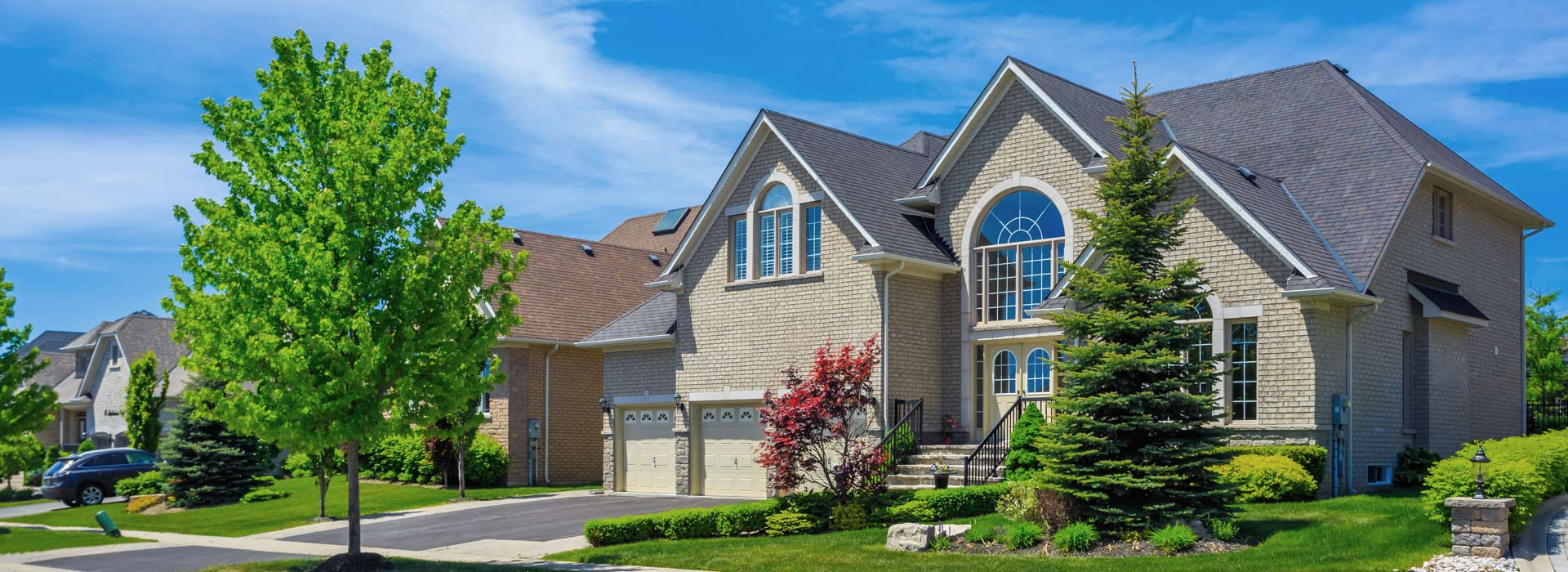 Iowa Home Inspection Des Moines Luxury Home